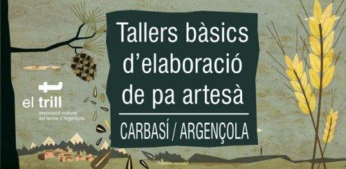 tallers-pa