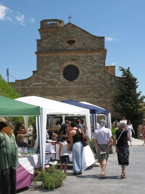 foto-mercat