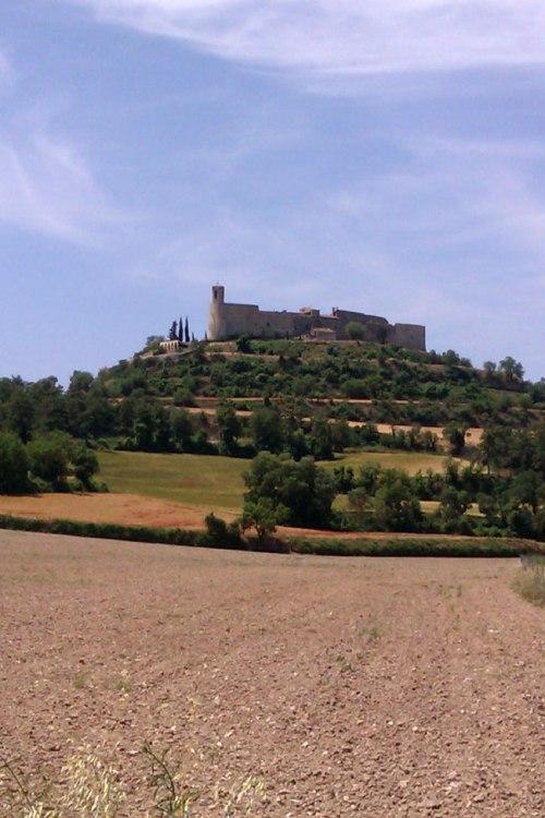 Montfalco-Murallat