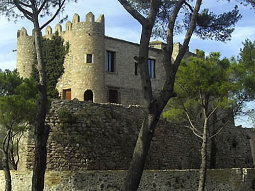 castell-de-biure