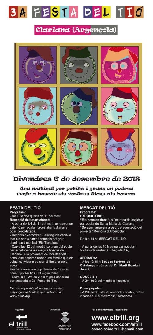 CARTELL-TIÓ-2012-1