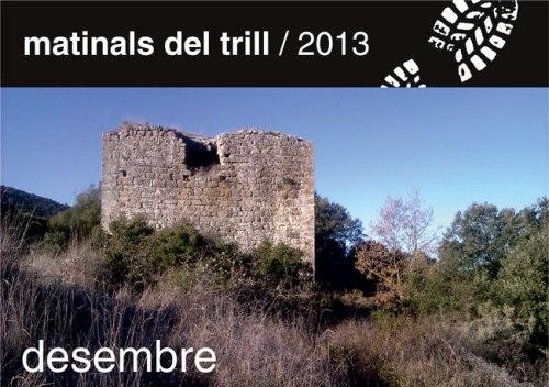MATINALS-DEL-TRILL-2013