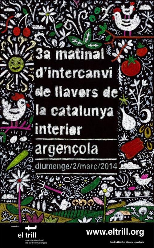 cartell-3a-matinal-Argençola