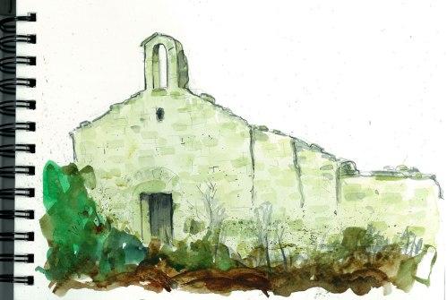 Sant-Ermengol