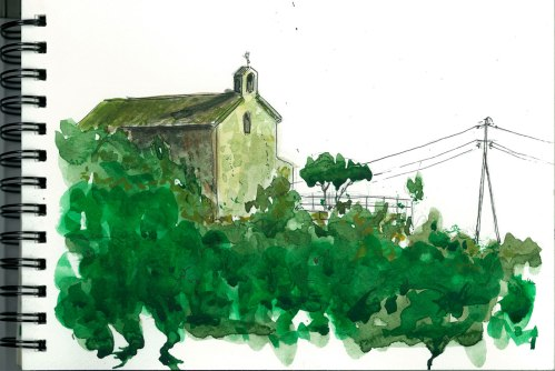 Sant-Pere-d'Ardesa