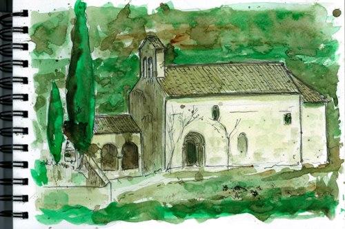 Santa-Maria-de-Veciana-(s