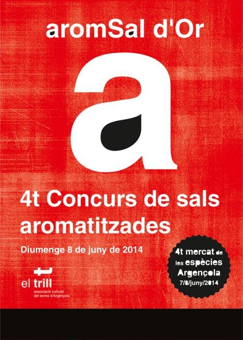 CONCURS-DE-SALS-AROMATITZADES