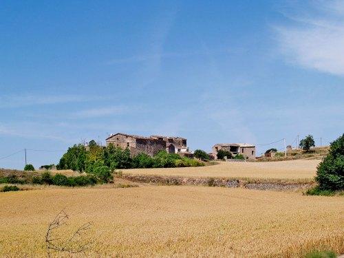Sant-Gallard-1