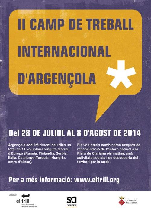 cartell-2014
