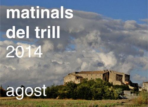 MATINALS-DEL-TRILL-2014-agost