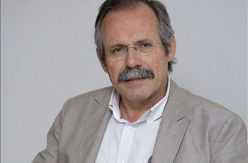 Antoni-Dalmau-expresidente-de-_54380791955_53389389549_600_396