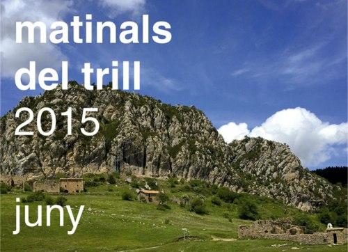 MATINALS-JUNY-2015