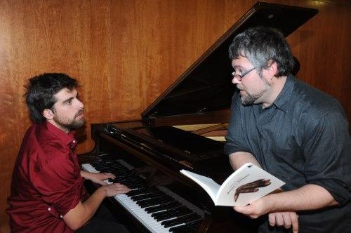 Albert-Gàmez-&-Marc-Freixas