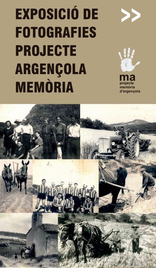 TARGETÓ-MEMÒRIA