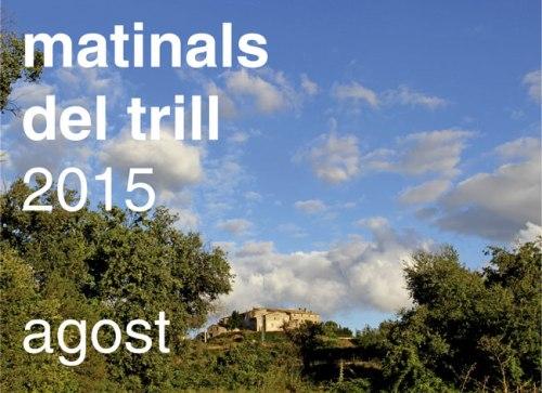 MATINALS-DEL-TRILL-AGOST-2015
