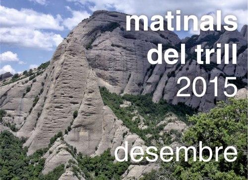 MATINALS-DEL-TRILL-2015