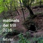 FEBRER—MATINALS-DEL-TRILL-2016