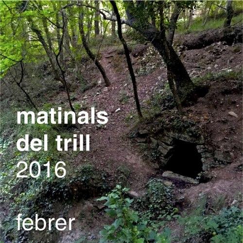 FEBRER---MATINALS-DEL-TRILL-2016