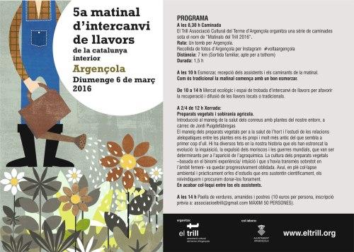 PROGRAMA-Matinal-de-Llavors-2016
